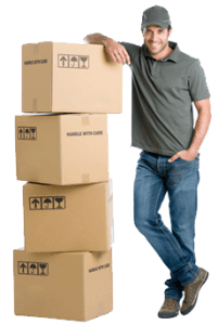Packaging Suppliers Packaging Companies Cape Town Packit