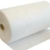 Aerothene Foam Wrap Rolls