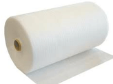 Aerothene Foam Wrap Rolls