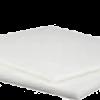 foam board suppliers