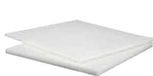 foam board suppliers