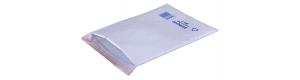 jiffy envelopes