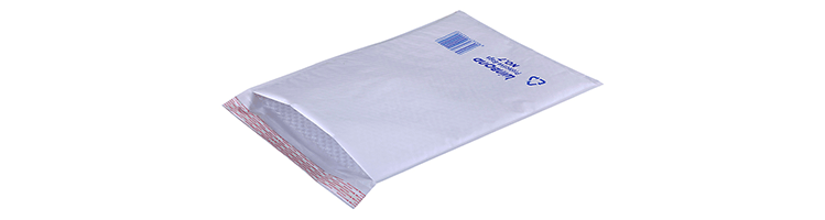 jiffy envelopes