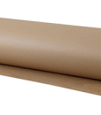 Brown Paper Rolls Suppliers