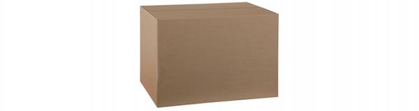 Cardboard Boxes Johannesburg