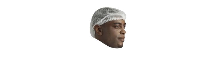 mop caps