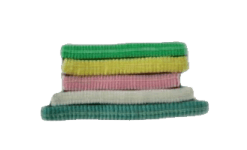 Disposable Mop Caps