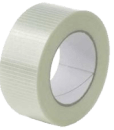 Reinforced Tape Suppliers