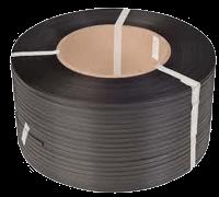 Polypropylene Strapping