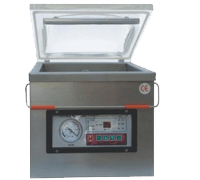 DZ300 Vacuum Packing Machine