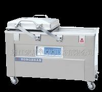 DZ500 Vacuum Sealer