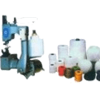 Bag Closing Machines | Bag Stitching Machines