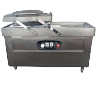Vacuum Sealer Packing Machine