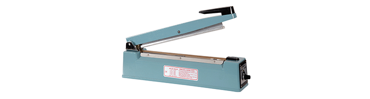 heat sealers south africa