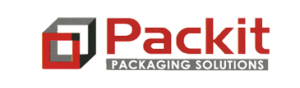 Packit Packaging Solutions