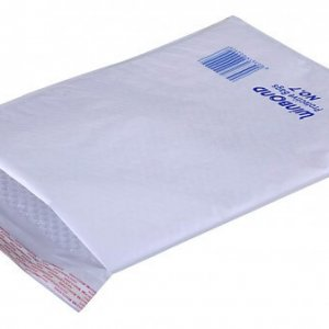 Jiffy Lite Envelopes