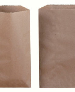 Buy Brown Kraft Paper Bags Online