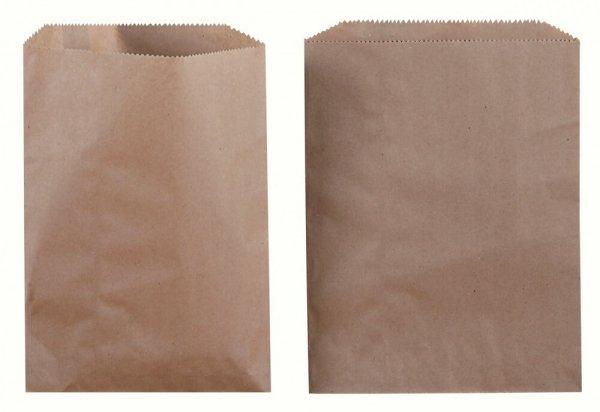 Buy Brown Kraft Paper Bags Online