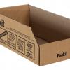 Storage Part Boxes