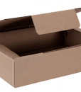 Postal Box South Africa