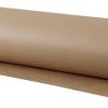 Mandini brown Paper