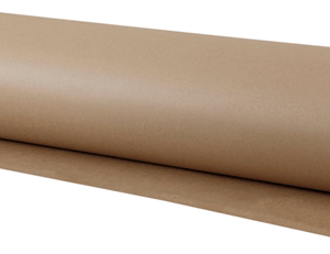 Mandini brown Paper