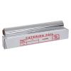 Buy Aluminium Foil Online