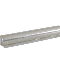 PVC Clingwrap Refill