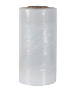 Buy pallet wrap online
