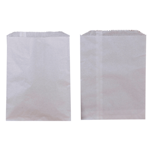 Buy Grease Proof Bags Online