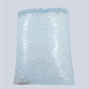 Polystyrene Blocks Supplier