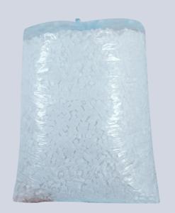 Polystyrene Blocks Supplier