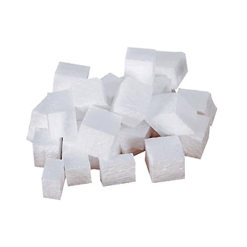Polystrene Blocks