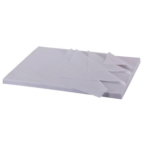 Cap Tissue Reams