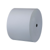 buy industrial wipes online