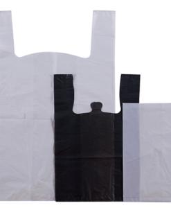 Buy Plastic Carrier Bags Online