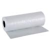 Plastic Bag on a Roll
