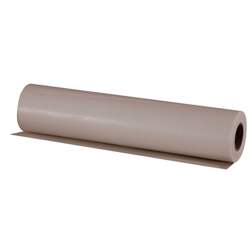 Waxed Tissue Roll