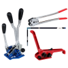 Strapping Tools and Consumables